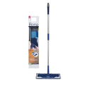 BONA Premium Microfiber Floor Mop